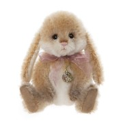 Lapin Prairie - Minimo Collection - Charlie Bears