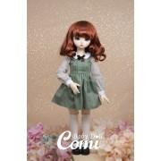 Poupée BJD Baby Lana 40 cm - Comi Baby Doll