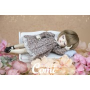 BJD Mini Peridot Sweet Dream - Comi Baby Doll