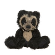 Ours Anniversaire Shades - Charlie Bears en Peluche