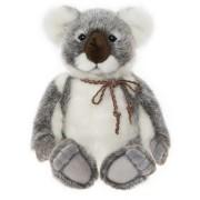 Koala Kowtow - Bearhouse Charlie Bears en Peluche