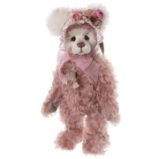 Ours Bonita - Isabelle Collection - Charlie Bears