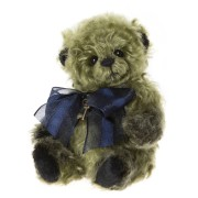 Ours Nannybeary - Minimo Collection - Charlie Bears