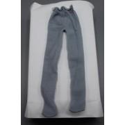 Collants gris pour poupée Las Amigas - Paola Reina