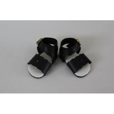 Sandales Summer Muguet
