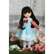 Poupée BJD Cutie Yori 26 cm - Comi Baby Doll