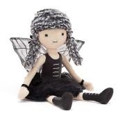 Poupée Chiffon Faye Fairy Jellycat