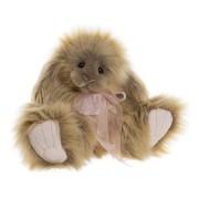 Lapin Lettice - Charlie Bears en Peluche