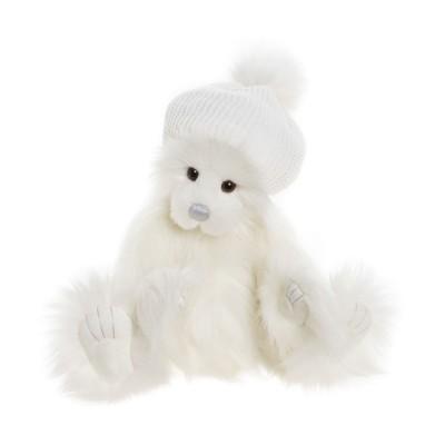 Ours Whitney - Charlie Bears en Peluche