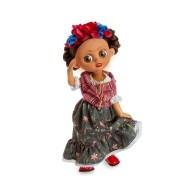 Frida The Biggers New Generation Luxe - Edition limitée Berjuan