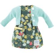 Vêtement Lyana pour poupée Minouche - Petit Collin