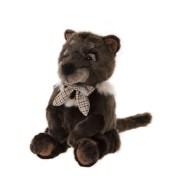 Diable de Tasmanie Tasmania - Bearhouse Charlie Bears en Peluche 2021