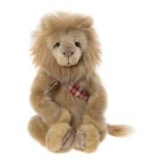 Lion Pampas - Bearhouse Charlie Bears en Peluche 2021