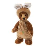 Ours Romper Lapin - Charlie Bears en Peluche 2021