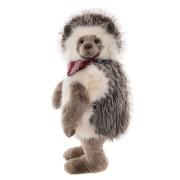 Grand Hérisson Tanglewood - Charlie Bears en Peluche 2021