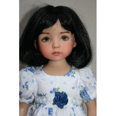 Poupée Sonia - Little Darling