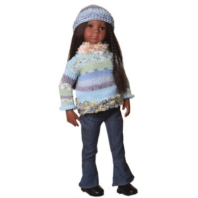 Vêtement Maru - Pull Cozy and Warm