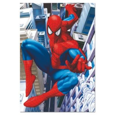 Puzzle Spider-Man - 500 Pièces