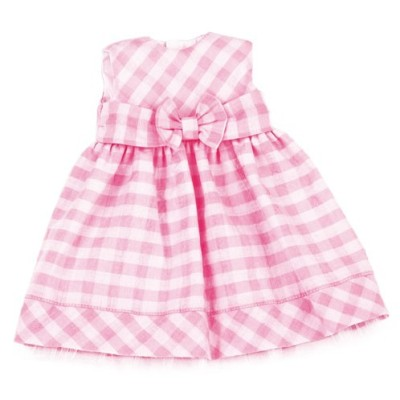 Robe Pretty in Pink Minouche
