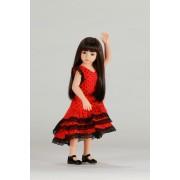 Vêtement Maru - Spanish Dancer