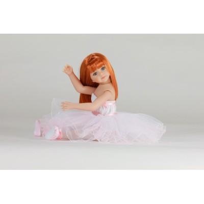 Vêtement Maru - Swan Ballerina