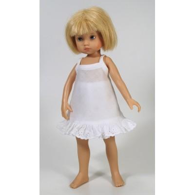 Sous-vêtement Nuisette pour Poupée Boneka