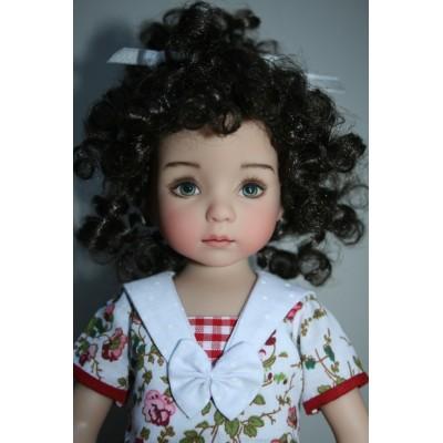 Poupée Colette - Little Darling