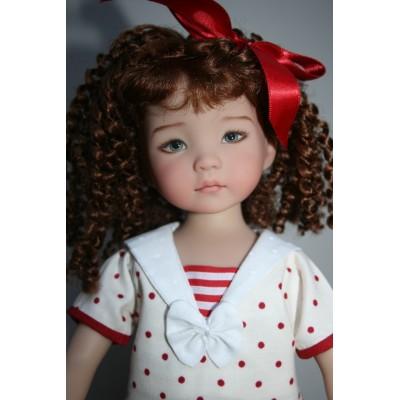 Poupée Shannon - Little Darling