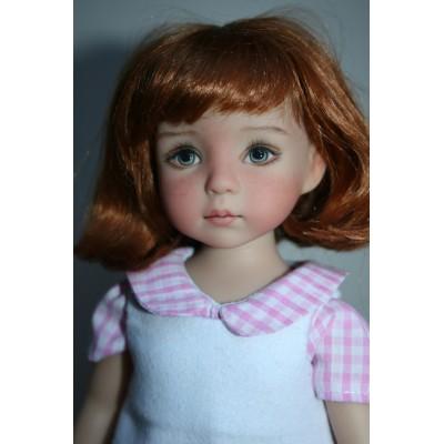 Poupée Cynthia - Little Darling