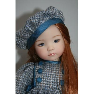 Poupée Bonnie - Little Darling