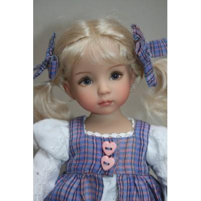 Poupée Rena - Little Darling