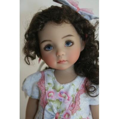 Poupée Deanna - Little Darling