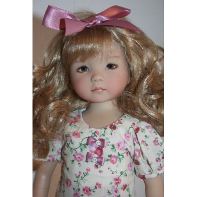 Poupée Melinda - Little Darling