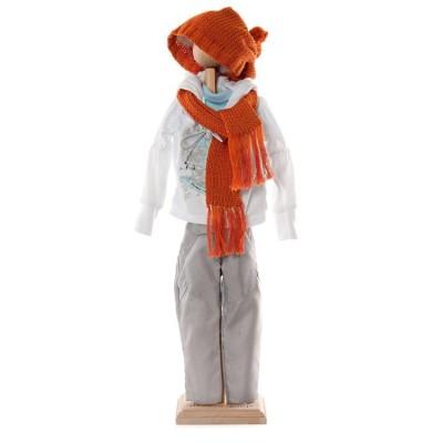 Vêtement Tara pour Poupée Kidz'n'Cats