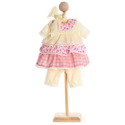 Vêtement Lilou