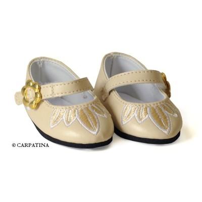 Chaussures Pétales